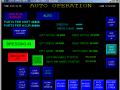 Auto_Operations