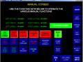 Manual_Operations